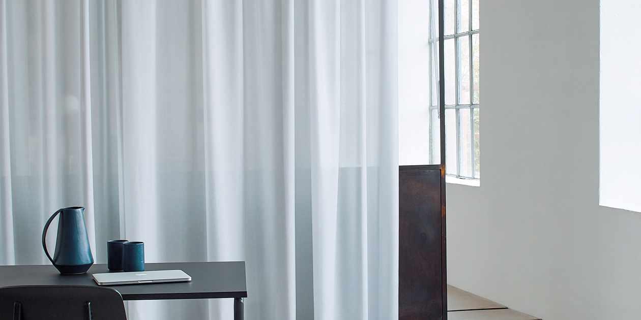 Creation Baumann Curtains