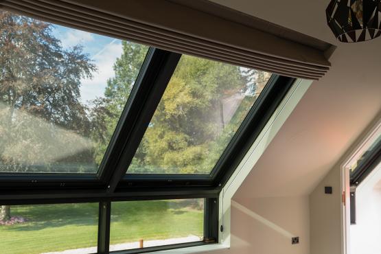 Dorset-Farm-house-blinds-curtains-8