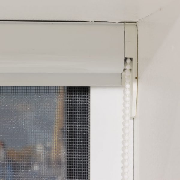 Yewdale-F30-Insect-Screen-Blind