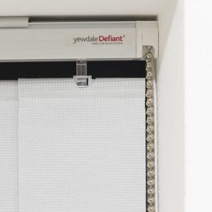 Yewdale VL30 Vertical Blind