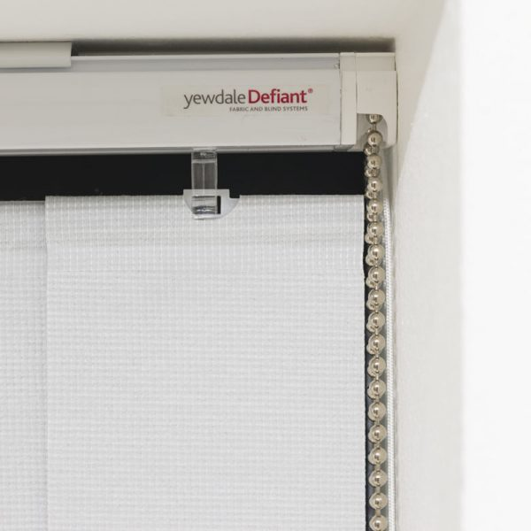 Yewdale VL30 Vertical Blind