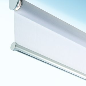 Silent Gliss 4960 Electrical Roller Blind