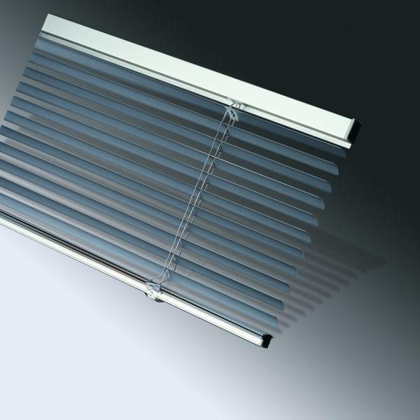 Silent Gliss 8910 Cord Operated Venetian Blind System